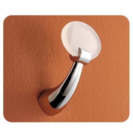 Nameeks 5524 Geesa Bathroom Hook