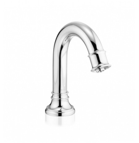 TOTO TEL3LT10R Fordham EcoPower Faucet - Single Supply - 0.5 GPM