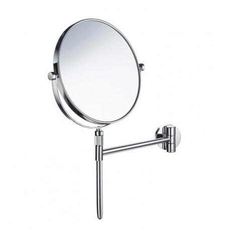 Smedbo FK432 Wallmount Mirror