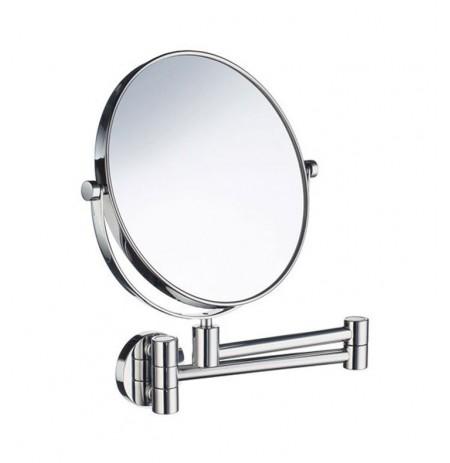 Smedbo FK438 Mirror Wallmount