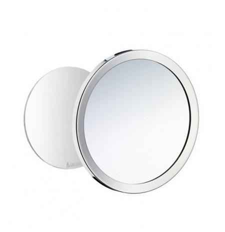 Smedbo FK442 Mirror Wallmount