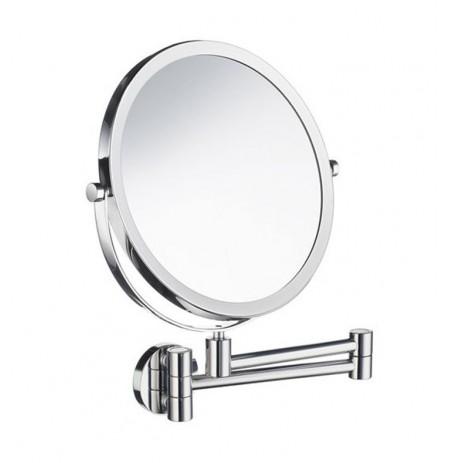 Smedbo FK445 Mirror Wallmount