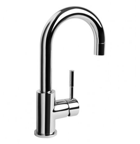 Graff G-5230-LM3 Perfeque Bar Faucet