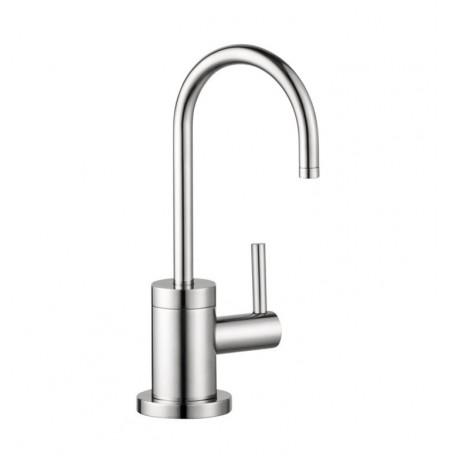 Hansgrohe 04301 Talis S Universal Beverage Faucet