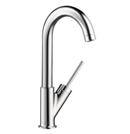 Hansgrohe 10826 Axor Starck Bar Faucet