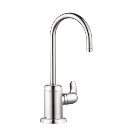Hansgrohe 04300 Allegro E Universal Beverage Faucet