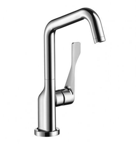 Hansgrohe 39851 Axor Citterio Bar Faucet