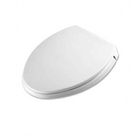 Toto Elongated Toilet Seat.Toto Ss114 Softclose Elongated Toilet Seat And Lid