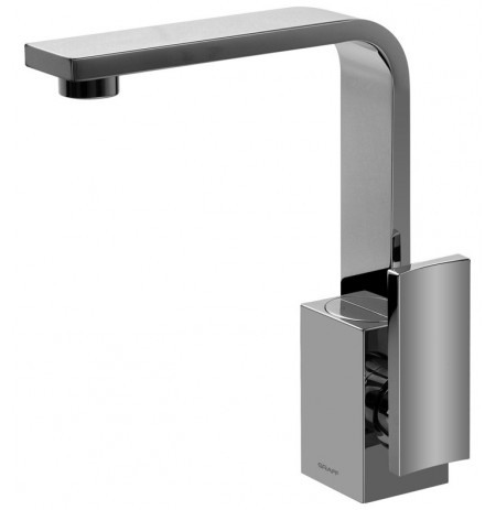 Graff G-3601-LM36 Targa Lavatory Faucet