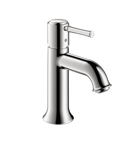 Hansgrohe 14111 Talis C Single Hole Faucet