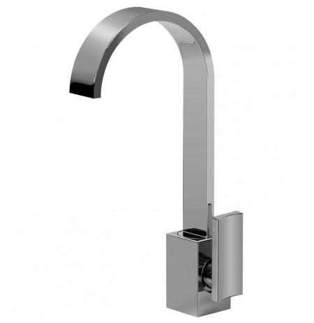 Graff G-1805-LM36 Sade Vessel Lavatory Faucet