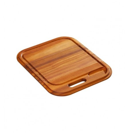 Franke AR-40S Artisan Solid Wood Cutting Board