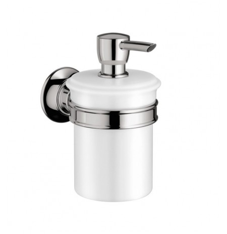 Hansgrohe 42019 Axor Montreux Soap Dispenser