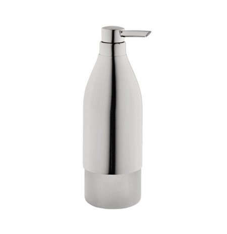 Hansgrohe 40819 Axor Starck Soap Dispenser