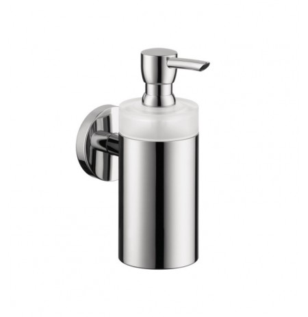 Hansgrohe 40514 S/E Soap Dispenser