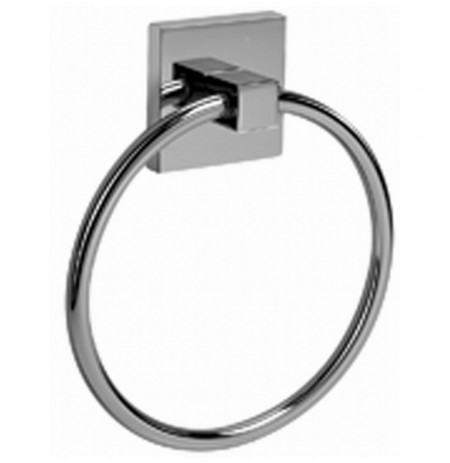 Graff G-9106 Towel Ring