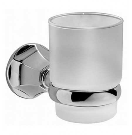 Graff G-9062 Tumbler and Holder