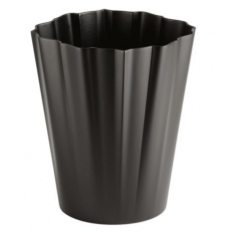 Brizo 699060-BL Jason Wu Trash Can