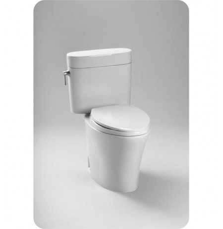 TOTO CST794SF Nexus® Toilet, 1.6 GPF ADA