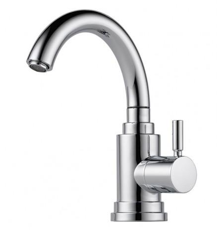 Brizo 61320LF Euro Beverage Faucet
