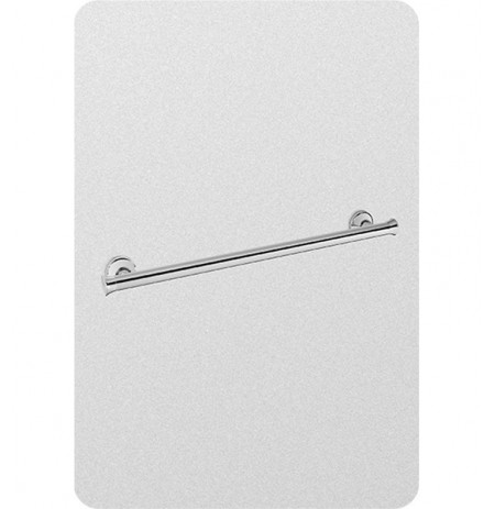 "TOTO YG20012R Transitional Collection Series A 12"" Grab Bar"