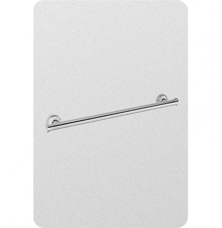 "TOTO YG20024R Transitional Collection Series A 24"" Grab Bar"