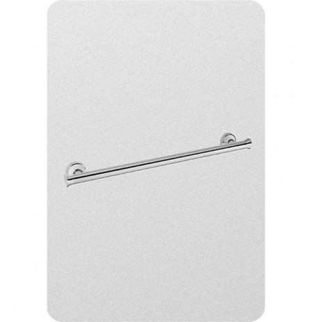 "TOTO YG20032R Transitional Collection Series A 32"" Grab Bar"