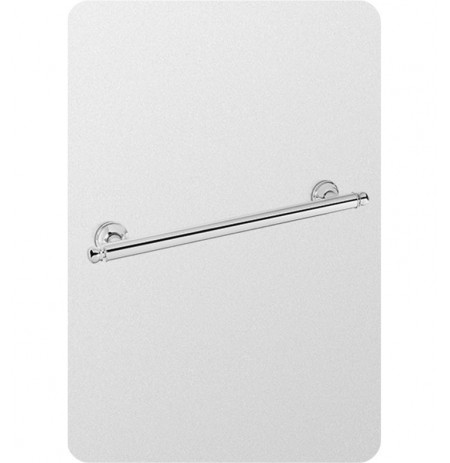 """TOTO YG30024R Traditional Collection Series A 24"""" Grab Bar"""