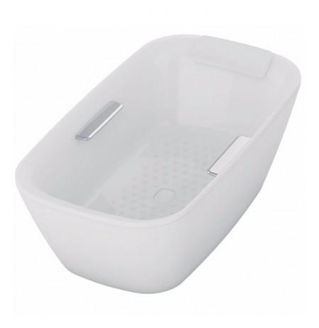 TOTO ABF992X Neorest® Freestanding Bathtub