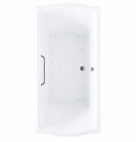 TOTO ABR784 Clayton® Air Bath