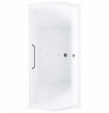TOTO ABR785 Clayton® Air Bath
