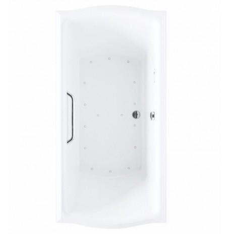 TOTO ABR789 Clayton® Air Bath