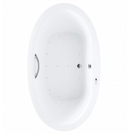TOTO ABR904 Pacifica® Air Bath