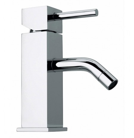 LaToscana 57CR211 Axia Single Control Lavatory Faucet in Chrome