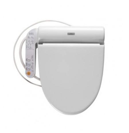 TOTO SW502 Elongated Washlet B100 Toilet Seat
