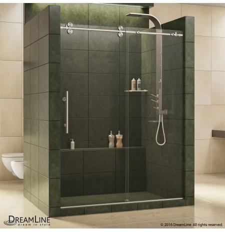 Dreamline Shower Solutions