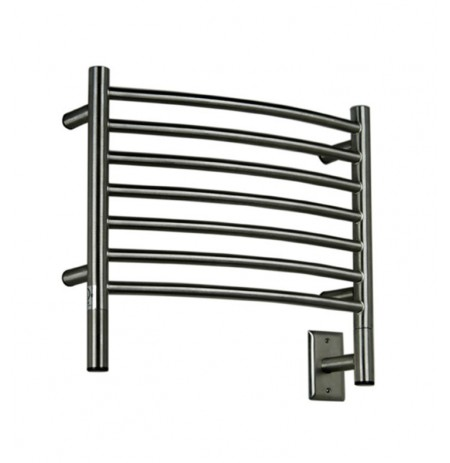 Amba HC Jeeves H-Curved Towel Warmer